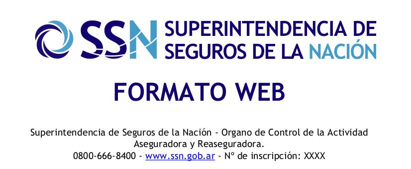 Logotipo-SSN